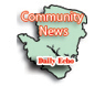 District news from the Daily Echo.