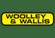 Woolley & Wallis (Romsey)