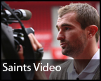 Daily Echo: Southampton FC Video Reports