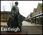 Eastleigh District News
