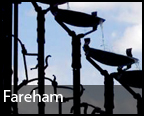 Fareham District News