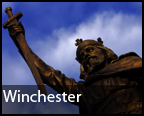 Winchester District News