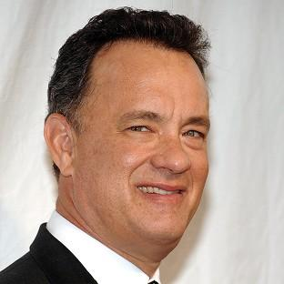 Daily Echo: Tom Hanks has been honoured for his work