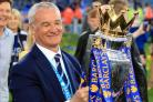 File photo dated 07-05-2016 of Claudio Ranieri. PRESS ASSOCIATION Photo. Issue date: Wednesday November 14, 2018. Fulham owner Shahid Khan has announced the appointment of Claudio Ranieri as manager replacing Slavisa Jokanovic. See PA stor