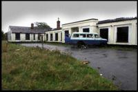 Plans to turn historic Flying Boat Inn into homes could be rejected