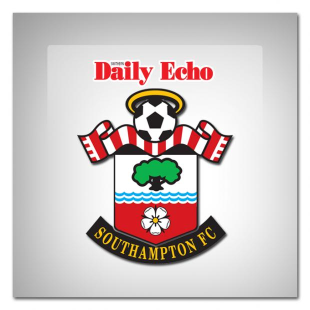 Daily Echo: Saints enter exclusivity with bidder