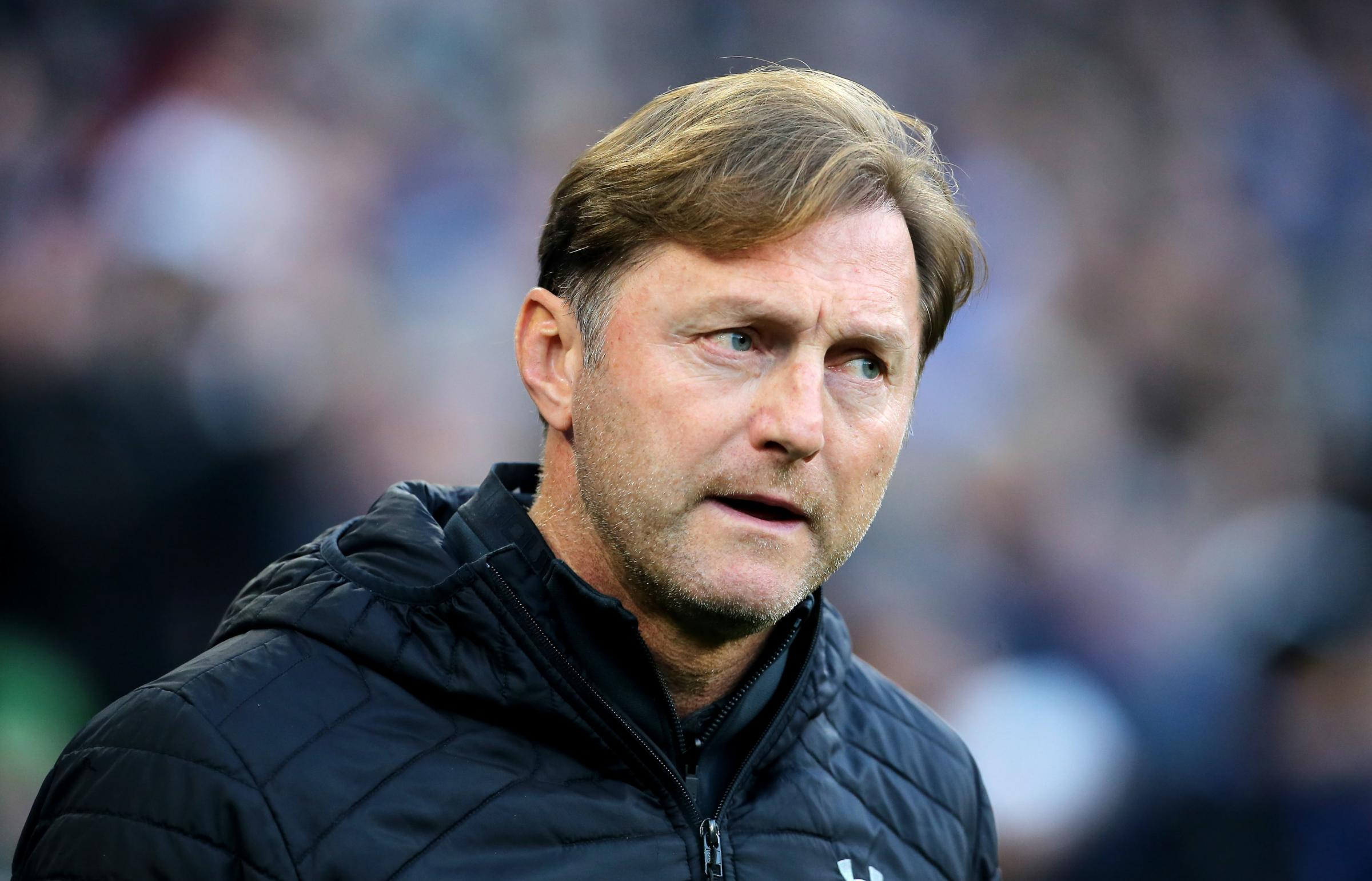 THE VERDICT: All doubts removed for Hasenhuttl