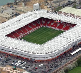 Prediksi Southampton Vs Stoke City, Sabtu, 21 November 2015