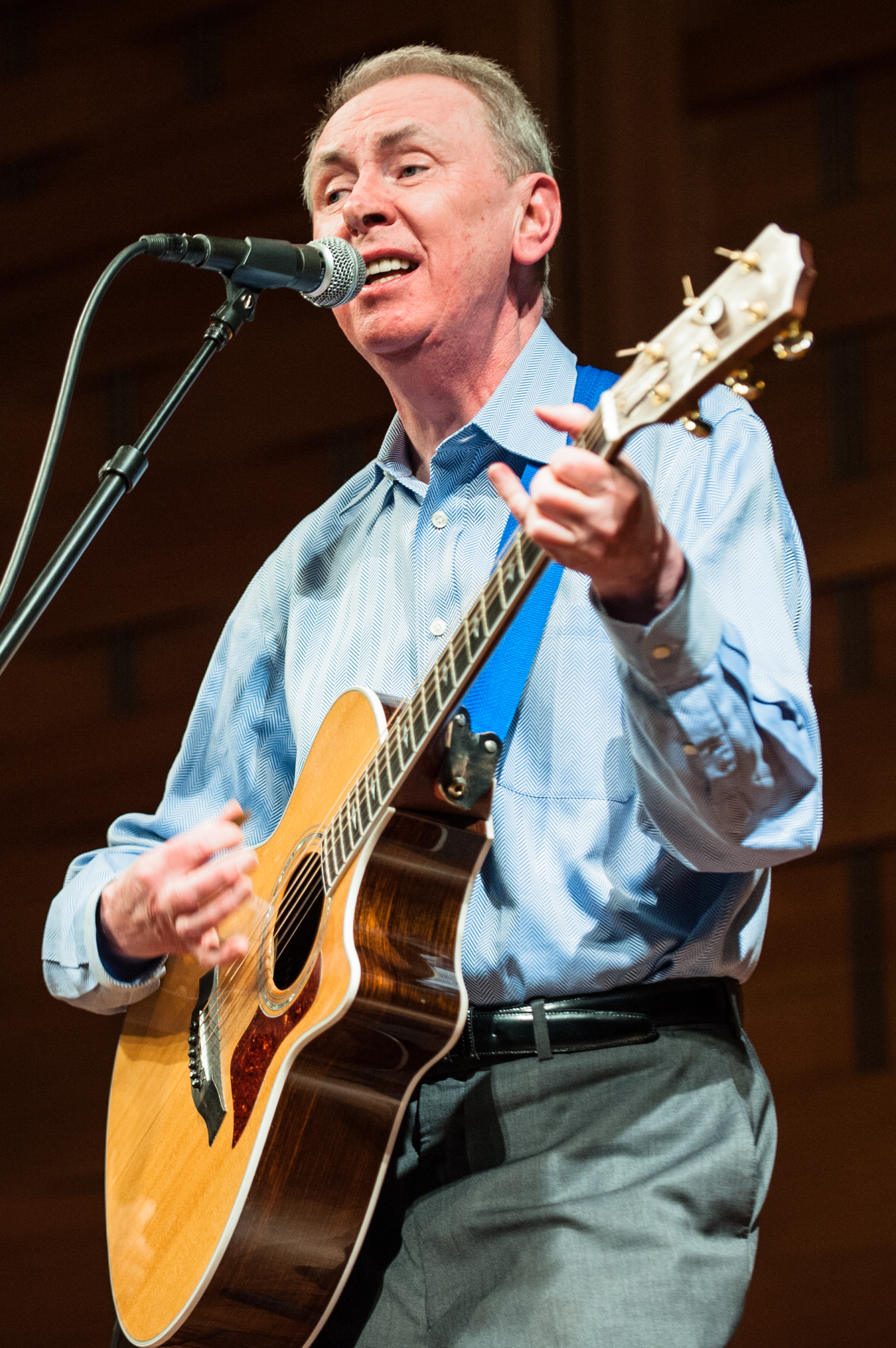 "Al Stewart - Hits and Misses with his Electric Band The ""Empty Pockets"""