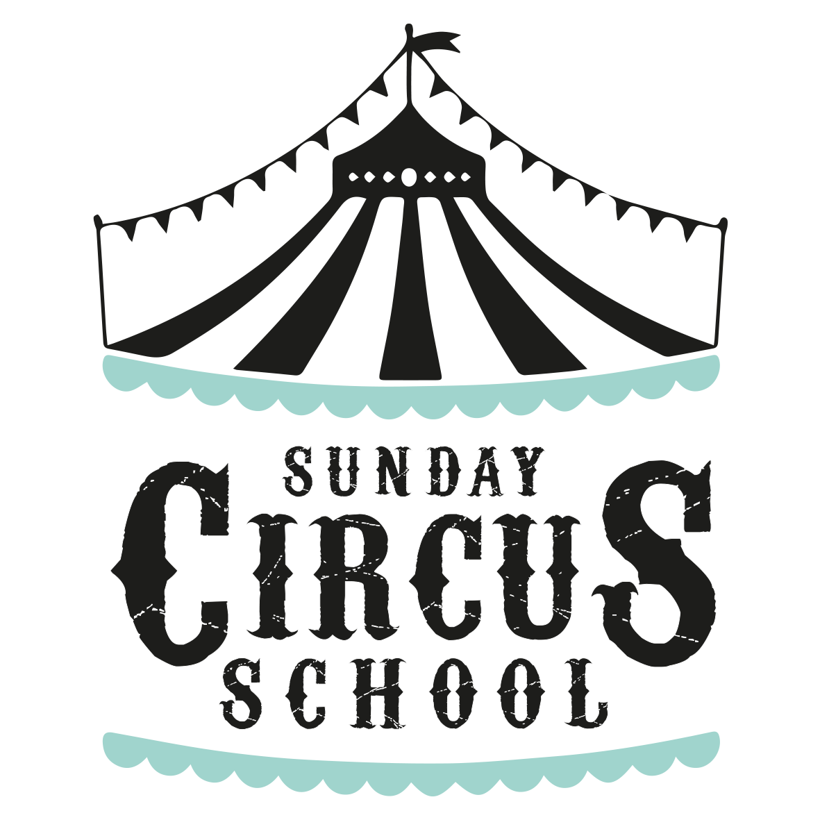 Sunday Circus School