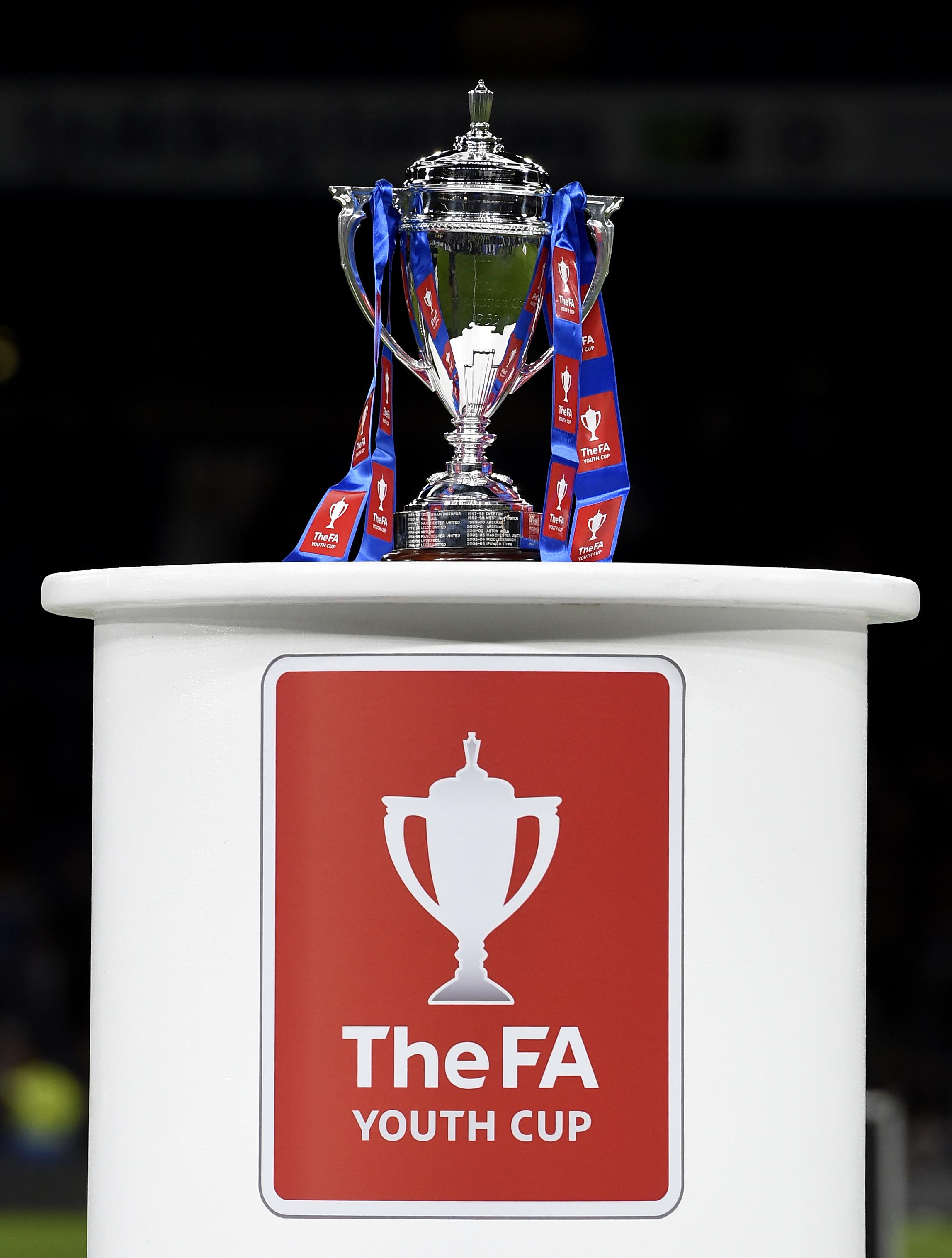 Southampton cruise to FA Youth Cup win
