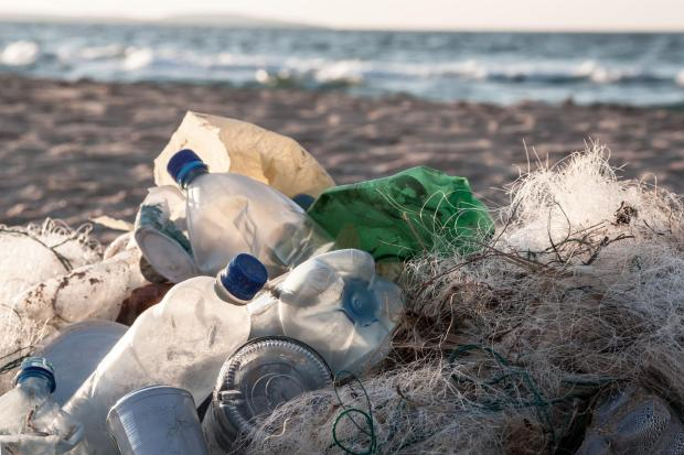 NatWest is running a free webinar to help businesses cut their use of plastic