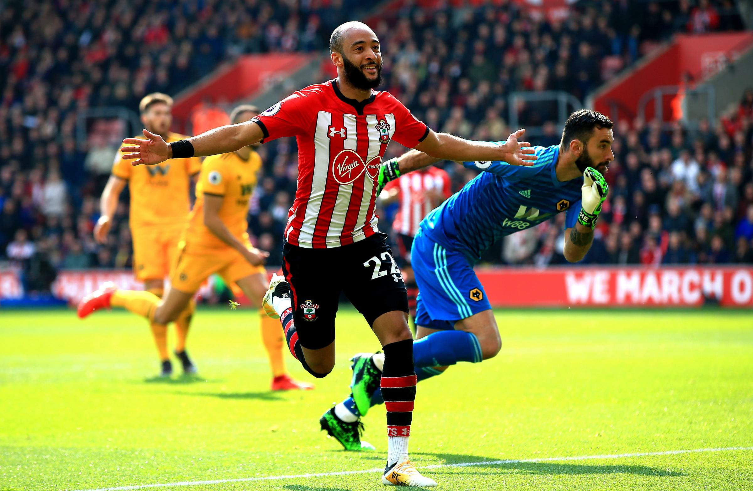 THE VERDICT: Redmond a Player of the Season contender