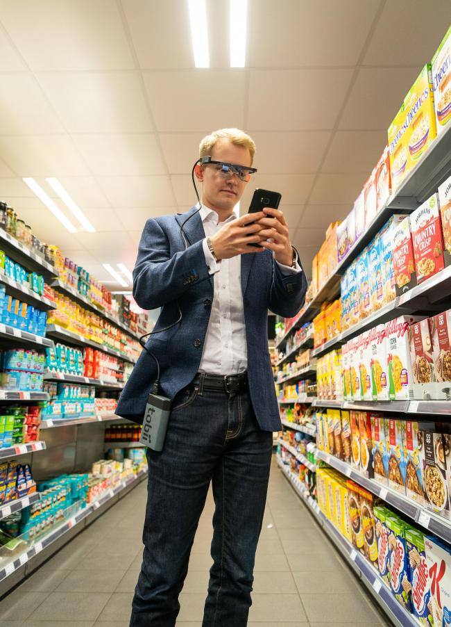 Embargoed to 0001 Thursday May 23