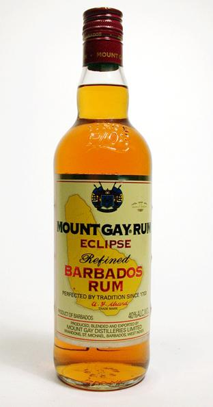 Yo, ho, ho – win a bottle of rum!